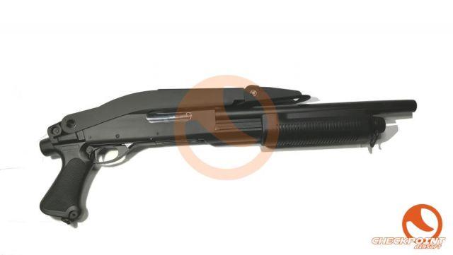 Escopeta M870 CM.352L
