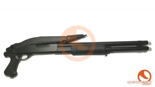 Escopeta M870 CM.352LMN