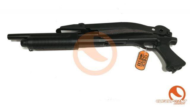 Escopeta M870 CM.352M
