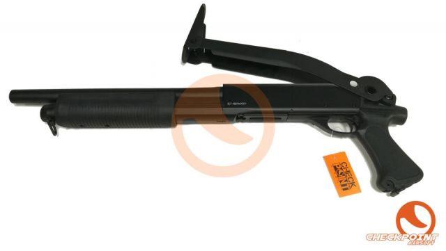 Escopeta M870 CM.352MN