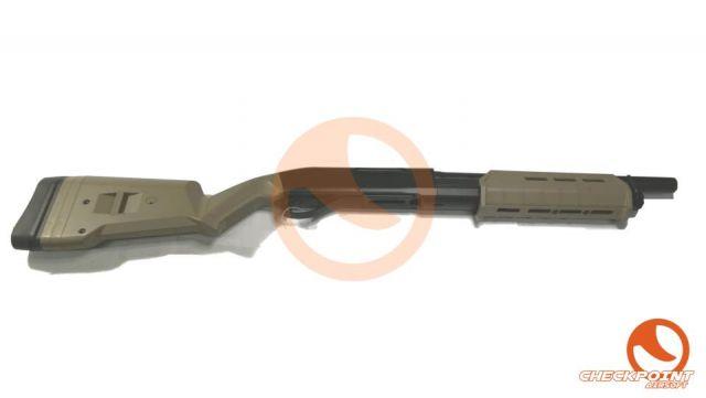 Escopeta M870 MAGPUL CM.355