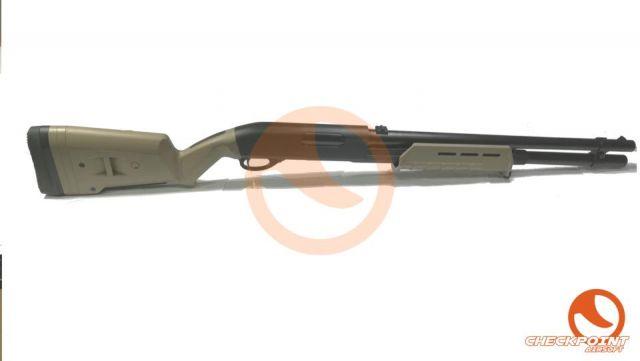 Escopeta M870 MAGPUL CM.355L