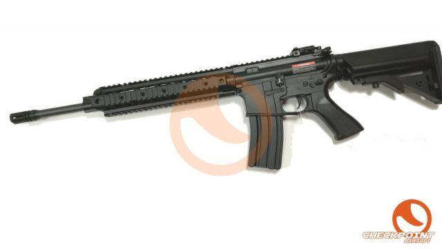 M4 CM.512 CYMA