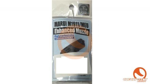 Muzzle MARUI M1911-A1