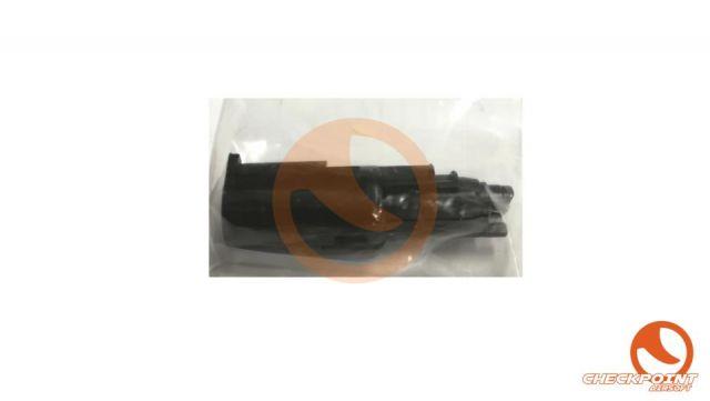 Marui cilindro G26 GBB