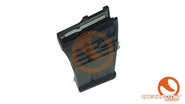 Umarex HK417 100 rds