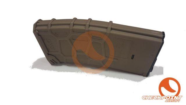 VF9-MAG-ORSE120-TN01