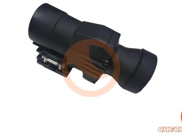 Visor Magnificador 3X mod 303