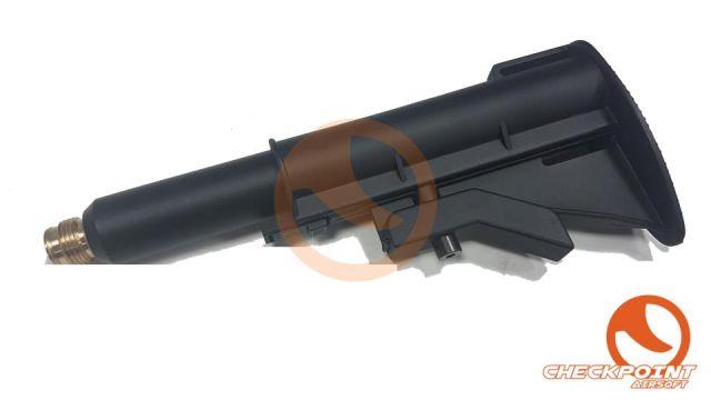 Culata T4E- 2X12G Kit Emergencia