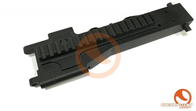 RAÍL para MIRA M249