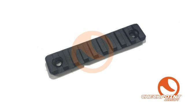 Rail M-LOK R057-9BK