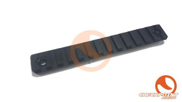 Rail M-LOK R057-13BK