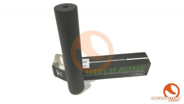 Silenciador FMA full auto tracer 14mm TB1097-P