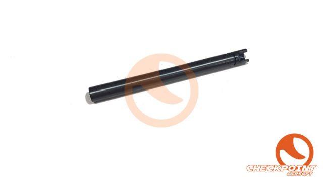 Cañon Interno Raven PDI 01 Marui 17- 97mm