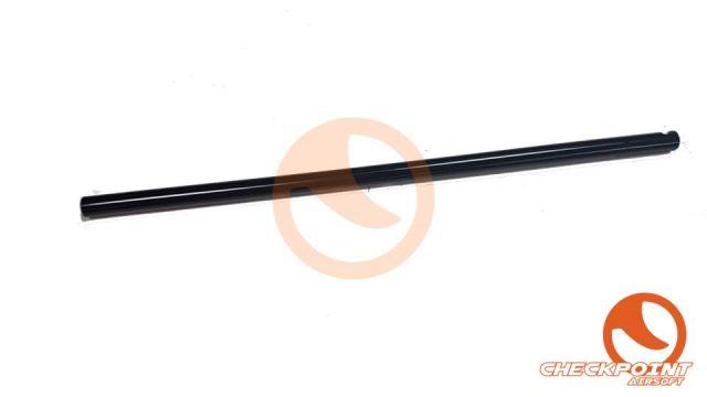 Cañón precisión V2 Blk Python 6,03 247mm