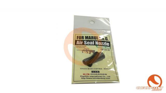Nozzle para Serie AUG