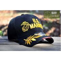 Gorra beisbol U.S. Marines