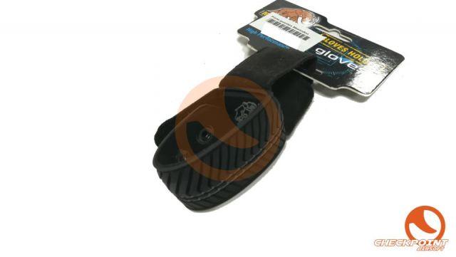 Porta guantes Mastodon seguridad
