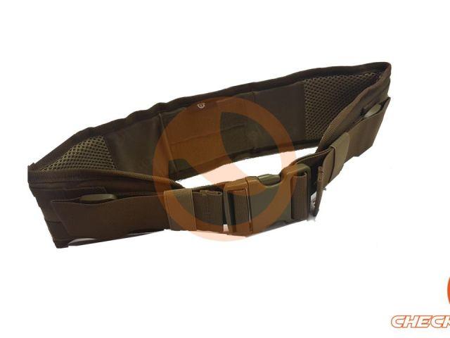 Cinturon de Combate z507