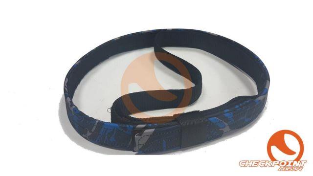 cinturon IPSC Camo Talla L