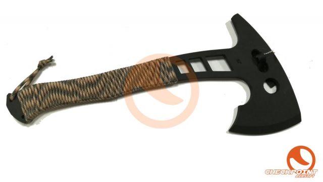 TS-Black Hawk
