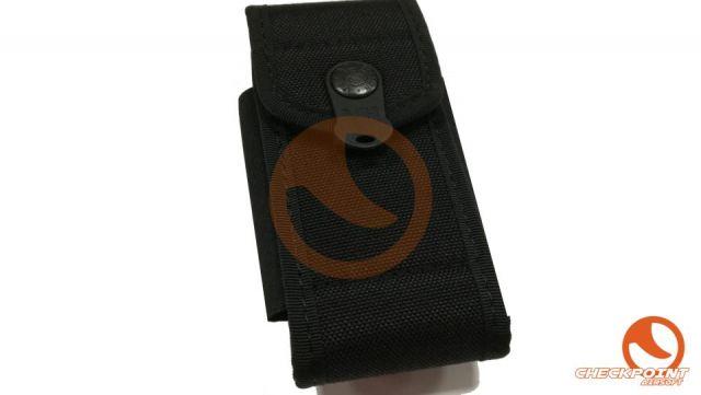 Funda Vega Holster Smartphone