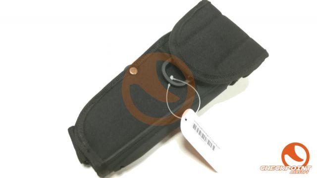 Funda pistola Bian Foraventure M99